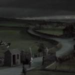 Dracula_16985
