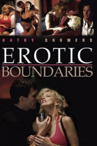 Erotic Boundaries