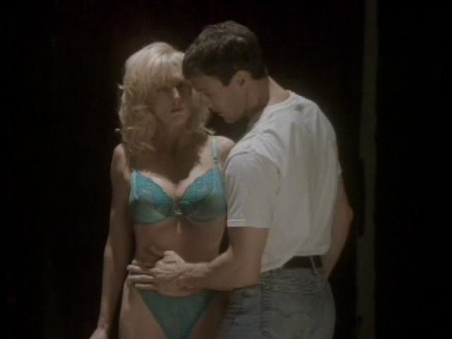 erotic boundaries 1997 clips