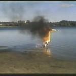 Fireballs  movie
