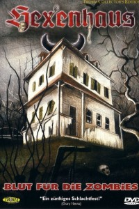 The Dead Come Home