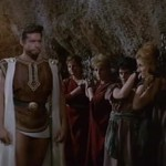 Hero of Babylon movie
