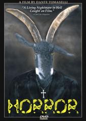 Horror 2003