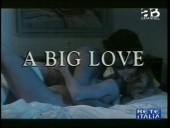 Innamorata