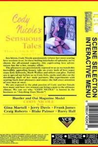 Sensuous Tales