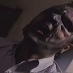 Shadow Creature movie