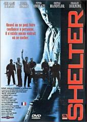 Shelter 1998