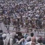 Shocking Asia 1 - 1976.4