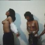 Shocking Asia 1 - 1976.5