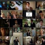 The Silent Partner movie