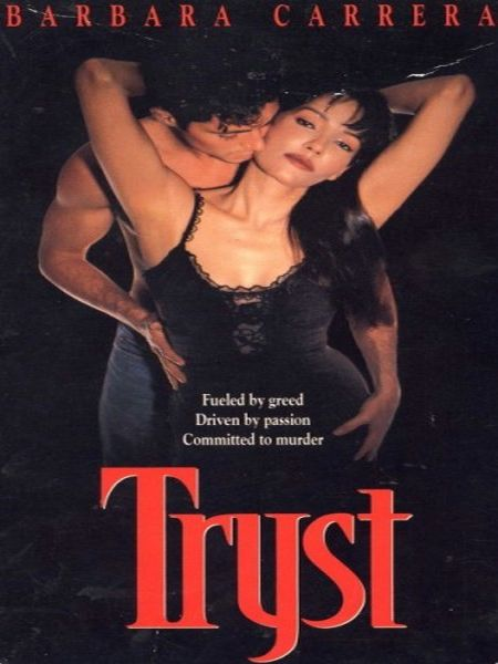Tryst movie