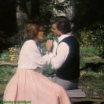 Young Lady Chatterley II movie
