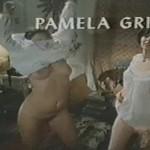Teenage Pajama Party movie