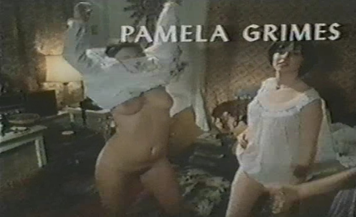 watch full porn movies for free
