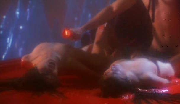 erotic ghost story movie online