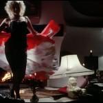 La femme en spirale  movie