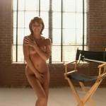 Stripper Wives movie