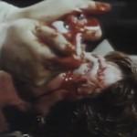 The Headless Eyes movie
