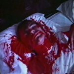 Criminally Insane 2 movie