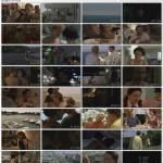 42plus movie