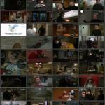 Fahrenheit 451 movie