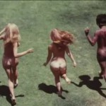 The Curious Female movie