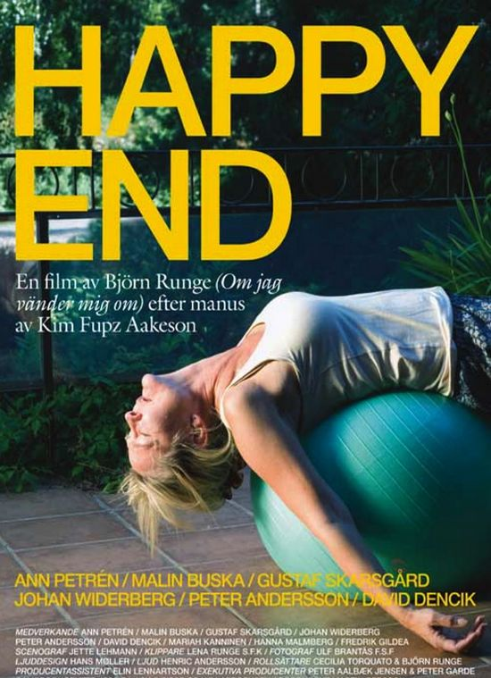 gratis svenska sexfilmer happy ending stockholm