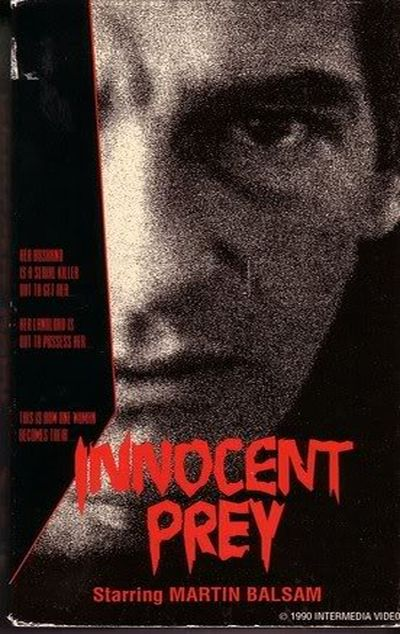 Innocent Prey movie