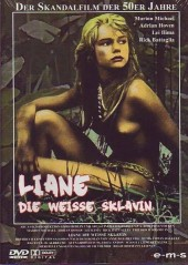 Jungle-Girl-and-the-Slaver