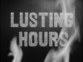 Lusting-Hours