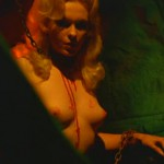 Marquis de Sade: Justine movie