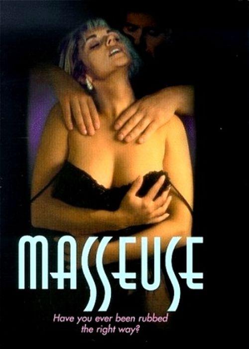 скачать фильм массажистка 2004 бесплатно