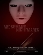 Midsummer Nightmares