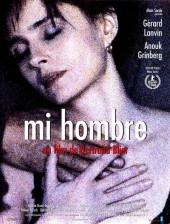 My Man - 1996