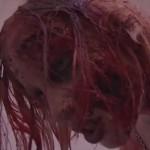 Ouija Board movie