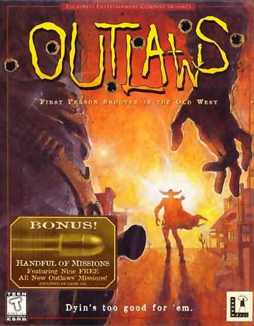 Outlaws 1998 with rocco and director joe d039amato 1