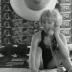 The Telephone Book movie