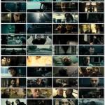 The Black Box movie