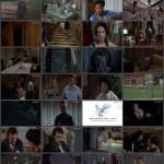 The House on Skull Mountain movie