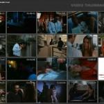 Seduce Me: Pamela Principle 2 movie