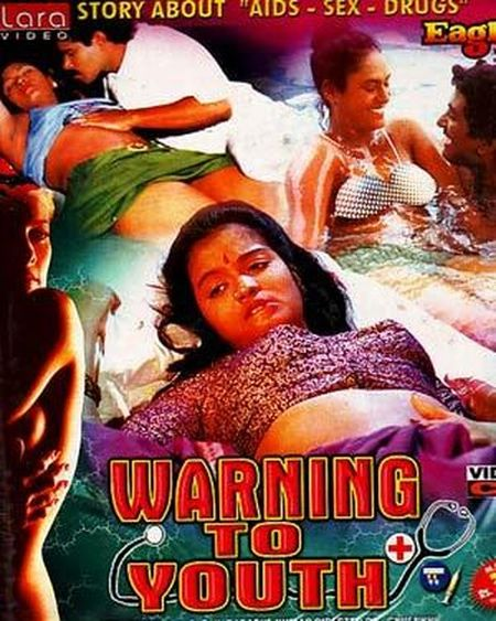 Warning to Youth movie