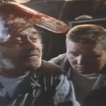 Blood Salvage movie