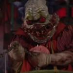 Killjoy Goes to Hell  movie