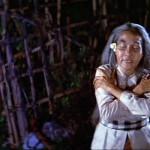 Mystics in Bali movie