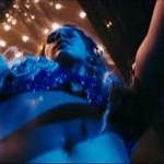 Chaotic Ana movie