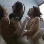 Girl Hell 1999 movie