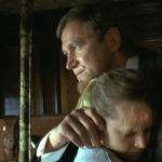 Beyond the Door III movie