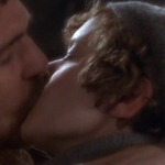 Lady Chatterley's Lover movie
