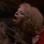 Howling II: Stirba - Werewolf Bitch movie