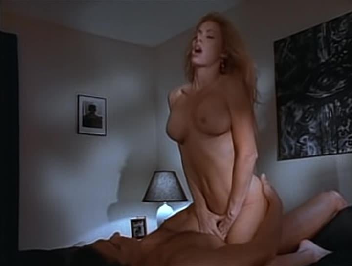 sex dreams movie